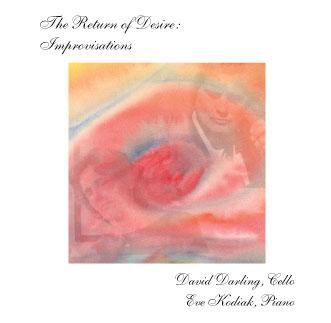 New-Return-of-Desire-Booklet-Outside-d.jpg