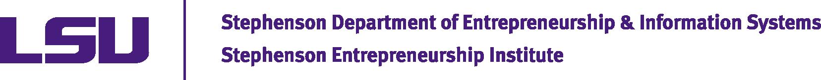 lsu-logo-2-units-sdeis-sei-purple.png