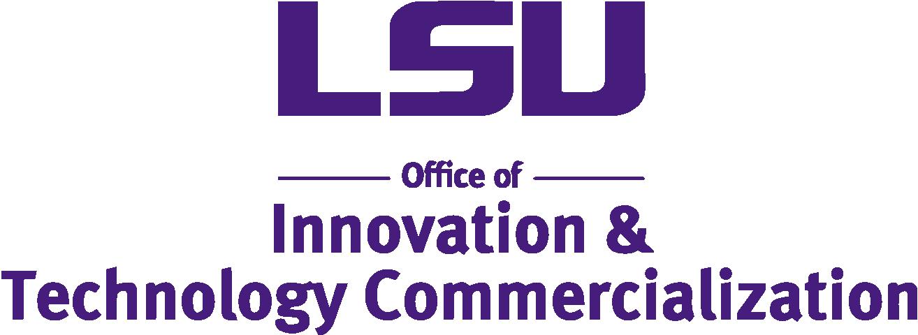 LSU ITC Logo-01.png