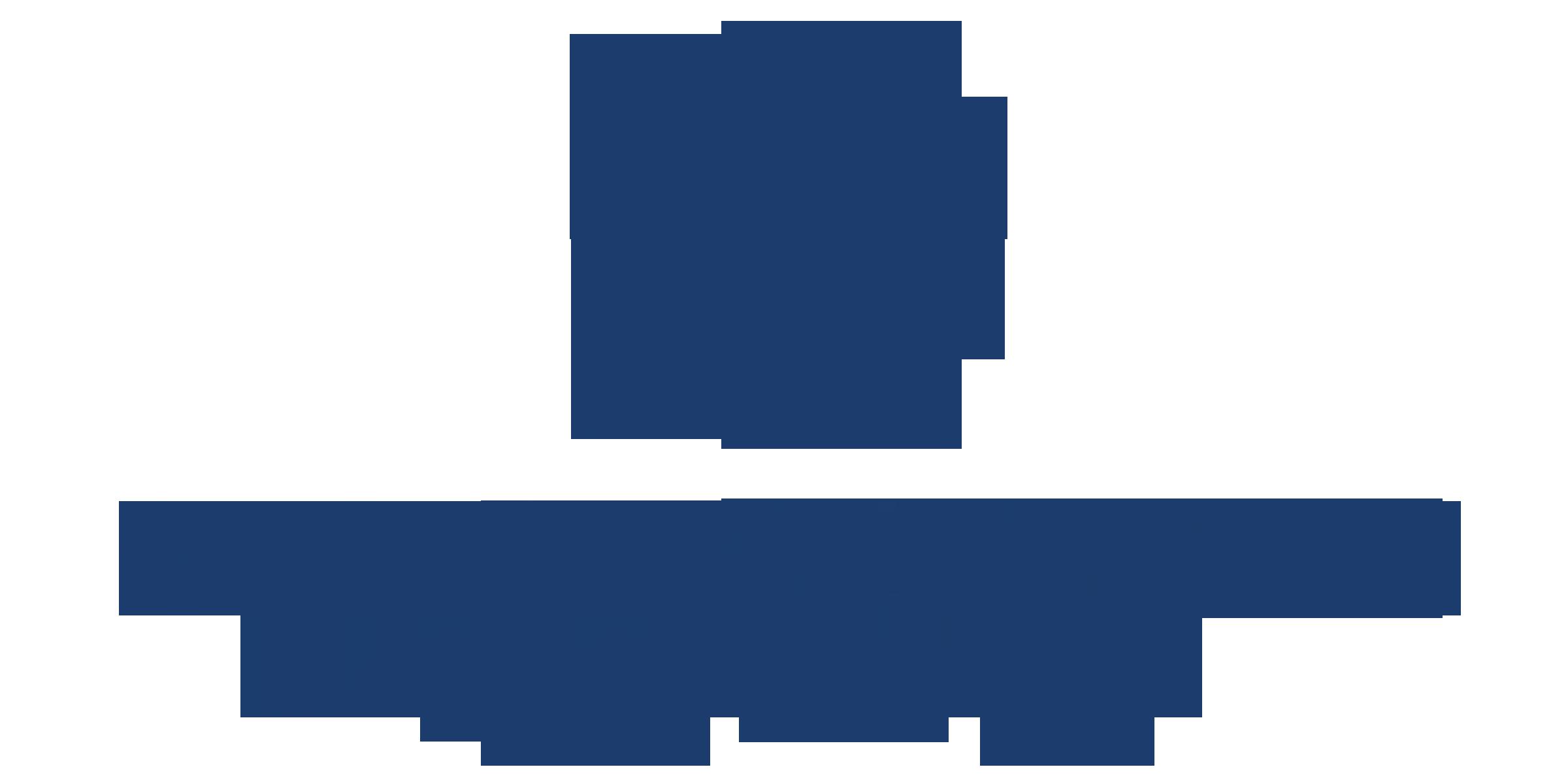 Printing Source1 (2).png