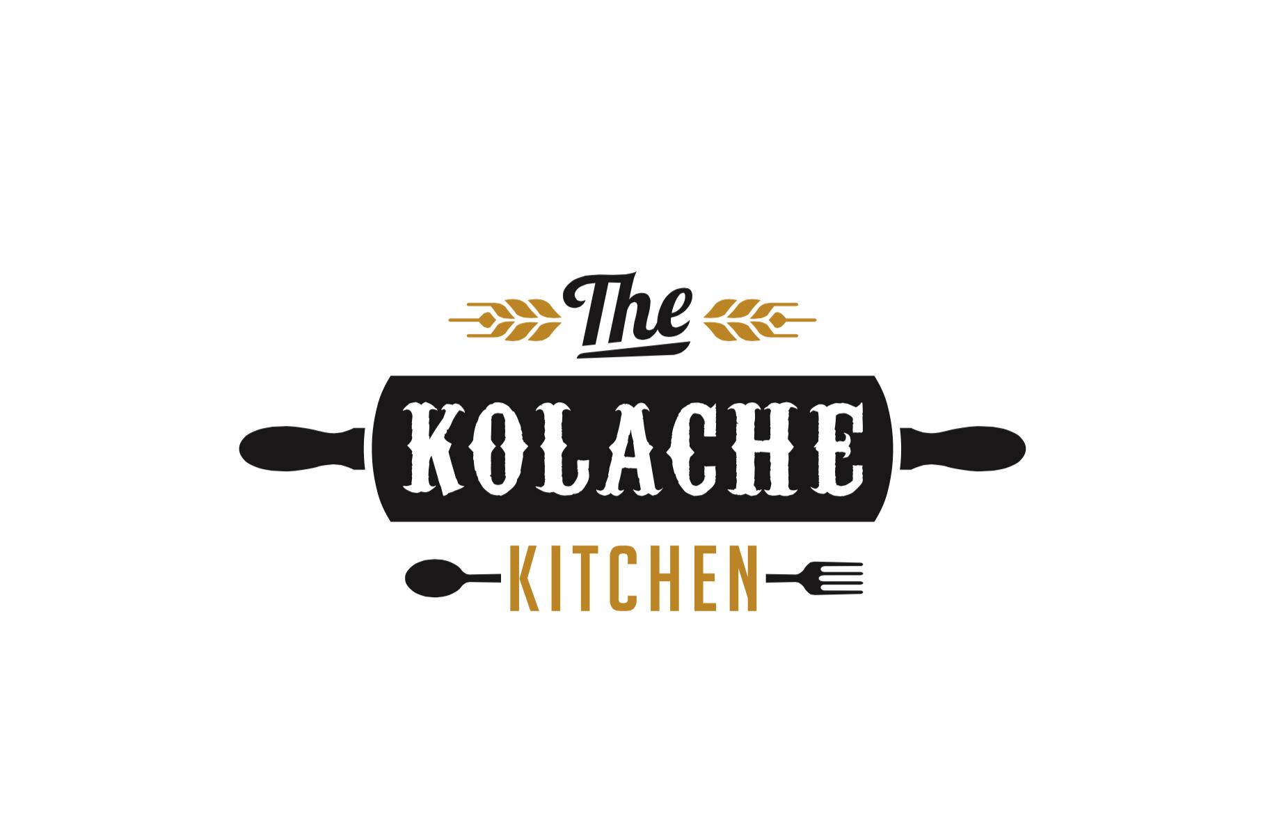 Kolache Kitchen.png