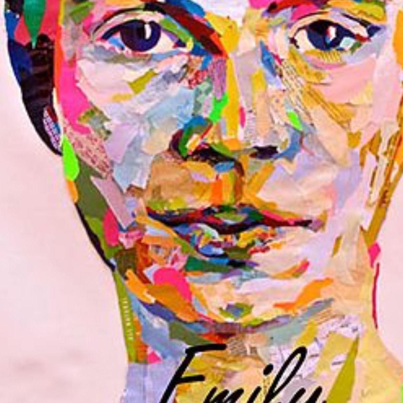 Emily - by Eva Kendrick