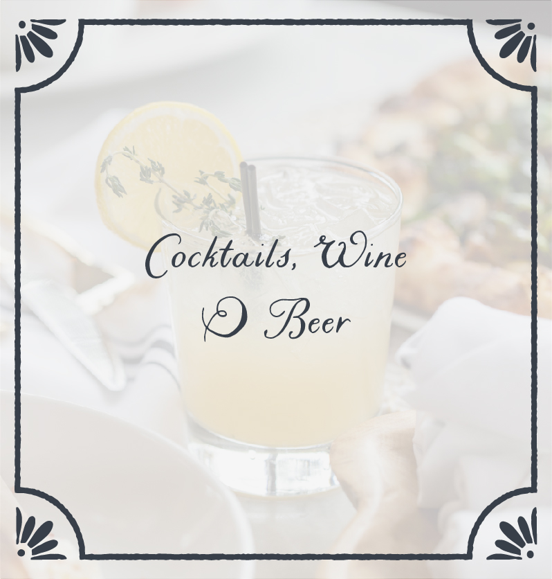 The Collins Website - Menu Images 2_Menu- Drinks.jpg