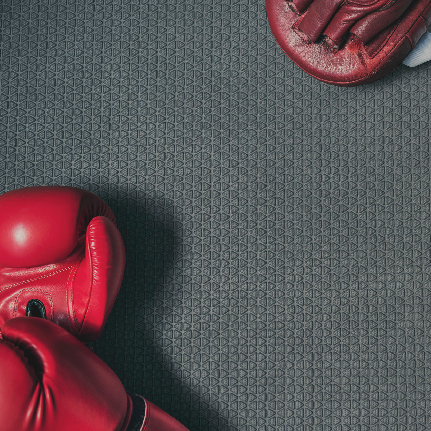 Boxing - Train like a boxer whether just for fitness or hopes to get into a ring! With this intense aerobic and anaerobic activity, participants are sure to feel the burn. Beginner friendly.