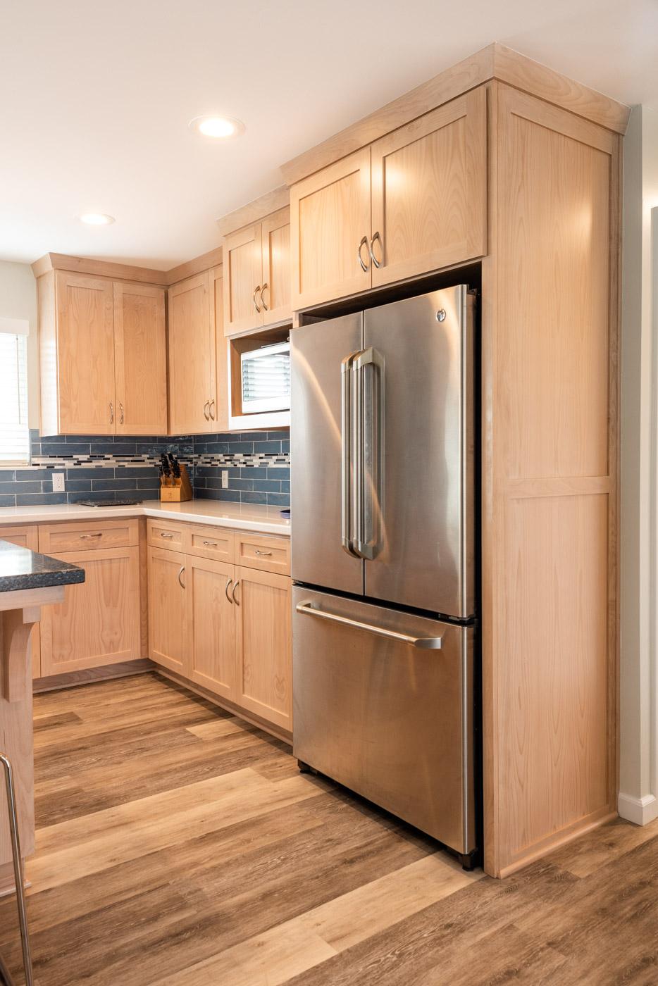 Sligh Cabinets Custom Kitchen Design Morro Bay-9.jpg