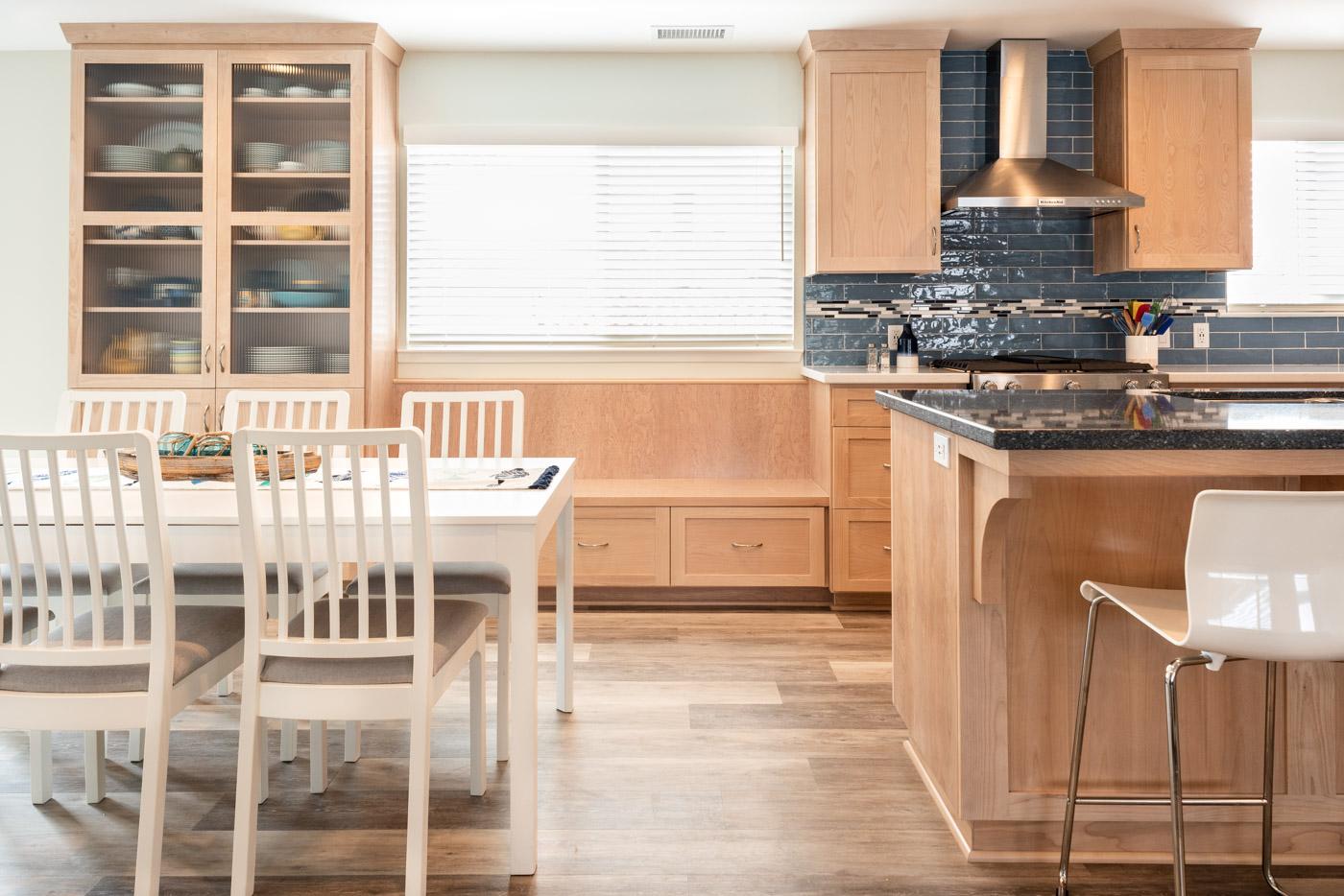 Sligh Cabinets Custom Kitchen Design Morro Bay-13.jpg
