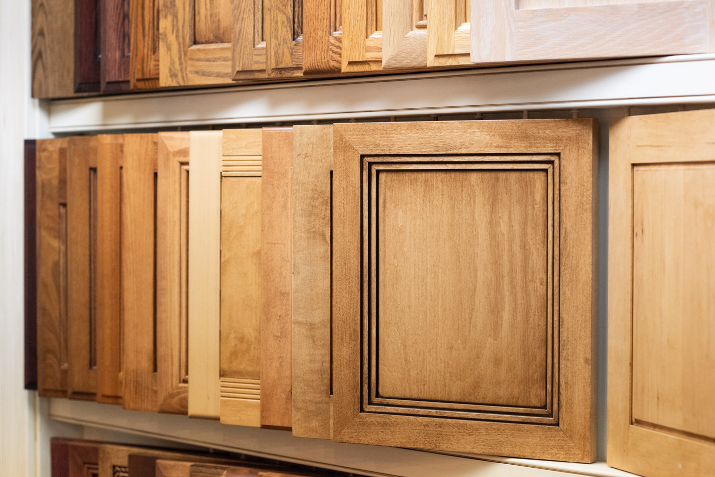 Sligh Cabinets Paso Robles Showroom Kitchen Cabinets WEB-27.JPG