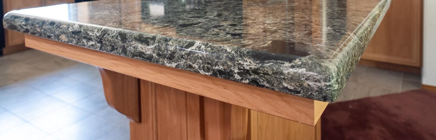 Sligh Cabinets Custom Kitchen Design Atascadero-16.jpg