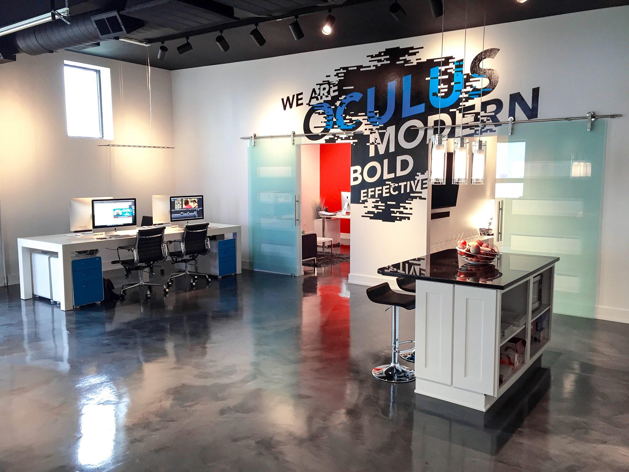 OculusStudios.jpeg