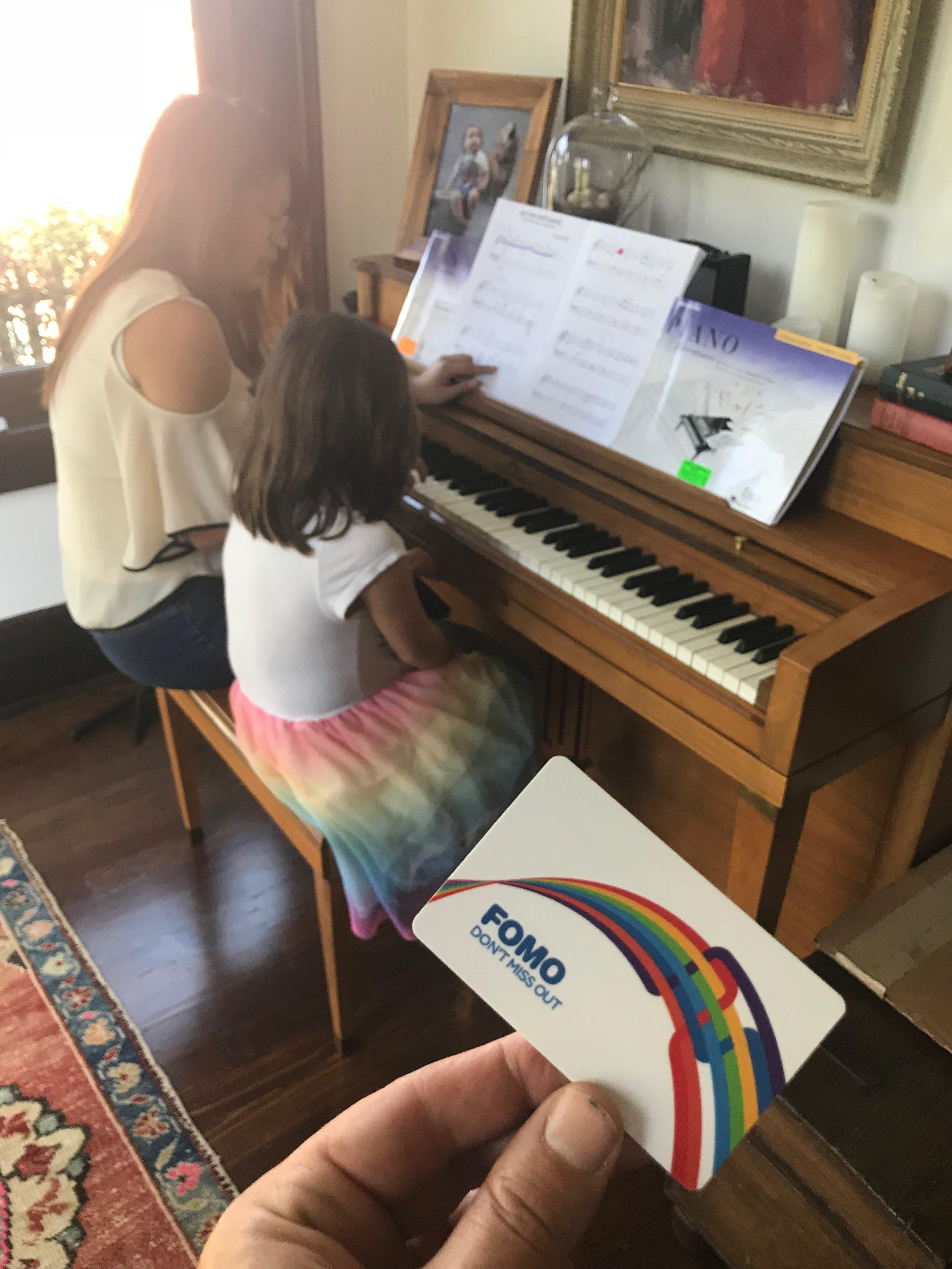 PianoTeacherGirl.jpg