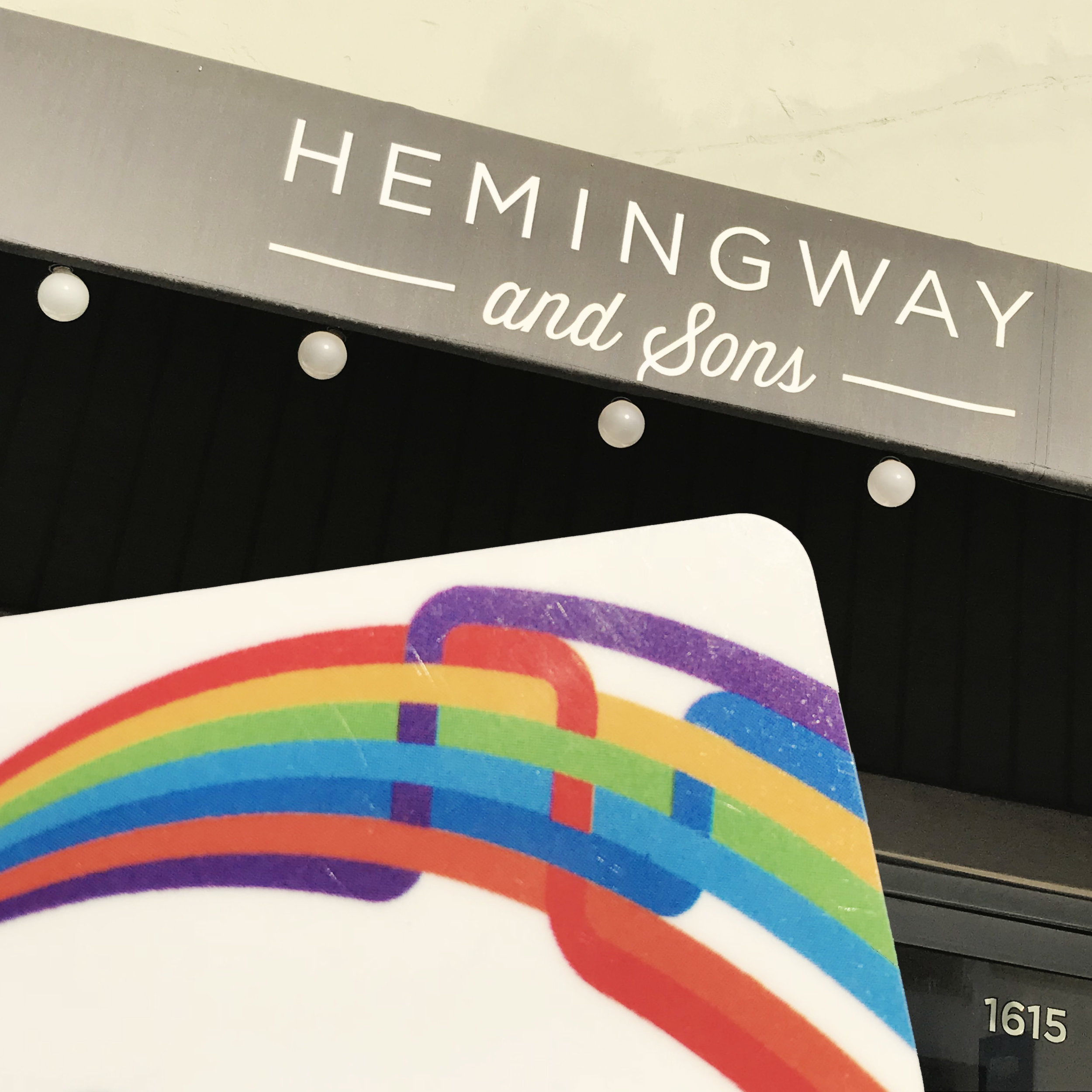 Hemingway&sons.jpg