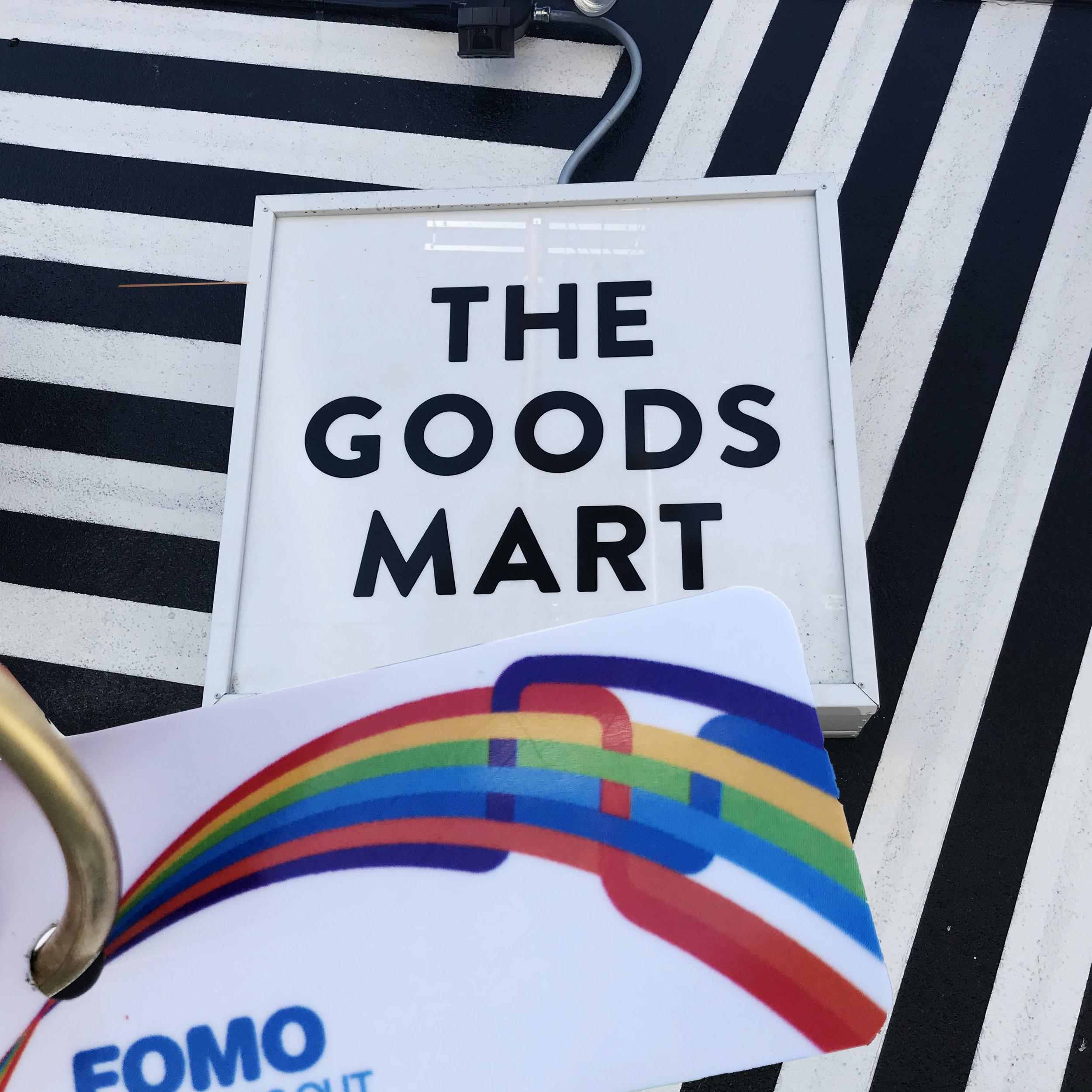 The Goods Mart_01.jpg