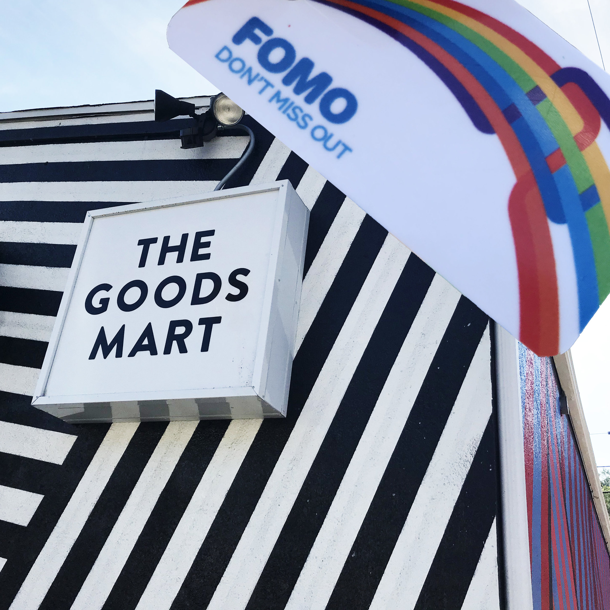 The Goods Mart.jpg