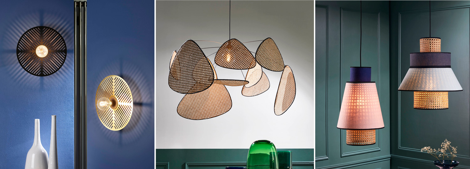 Marque-design-market-set-luminaire-suspension-cannage-influences-concept-store-boutique-decoration-lyon-01-web.jpg