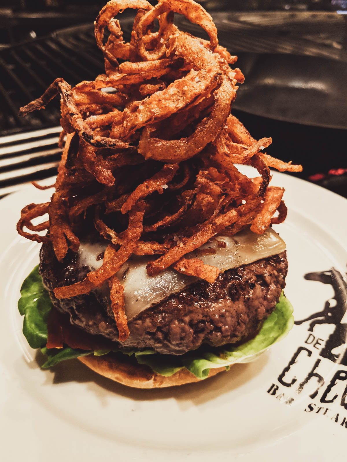 100% Wagyu burger , ground fresh every order.jpg