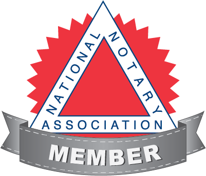nna_logo_badge_no_year.png