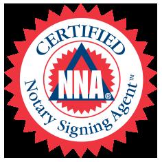 nsa_member_badge_mod.png