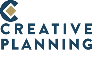 creative-planning-logo-300x213.png