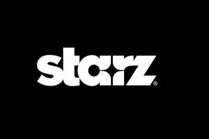 Starz+White+Font.jpg