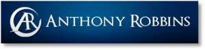 Anthony+Robbins+logo.png