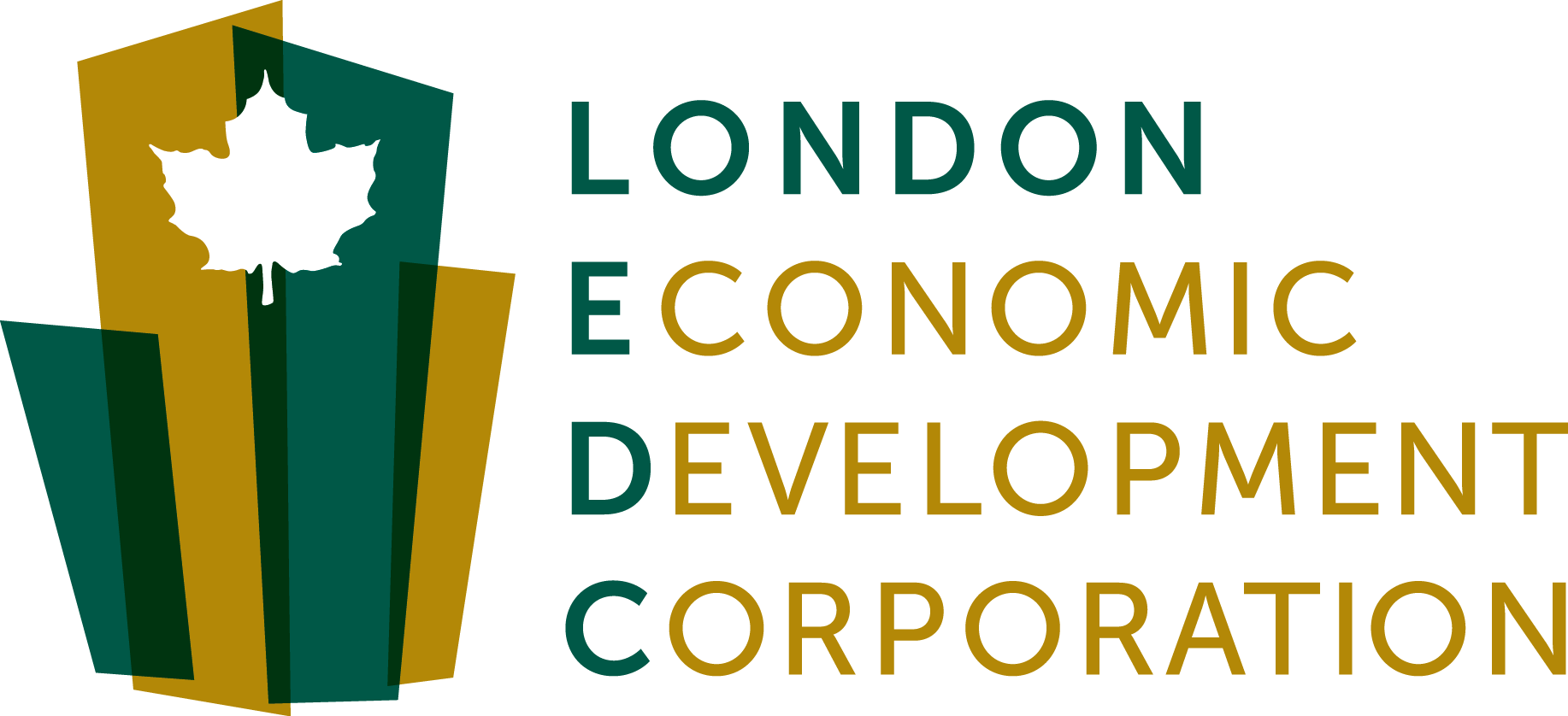 LEDC_logo_2colour_HighRes (002).png