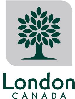 City-of-London-logo.jpg