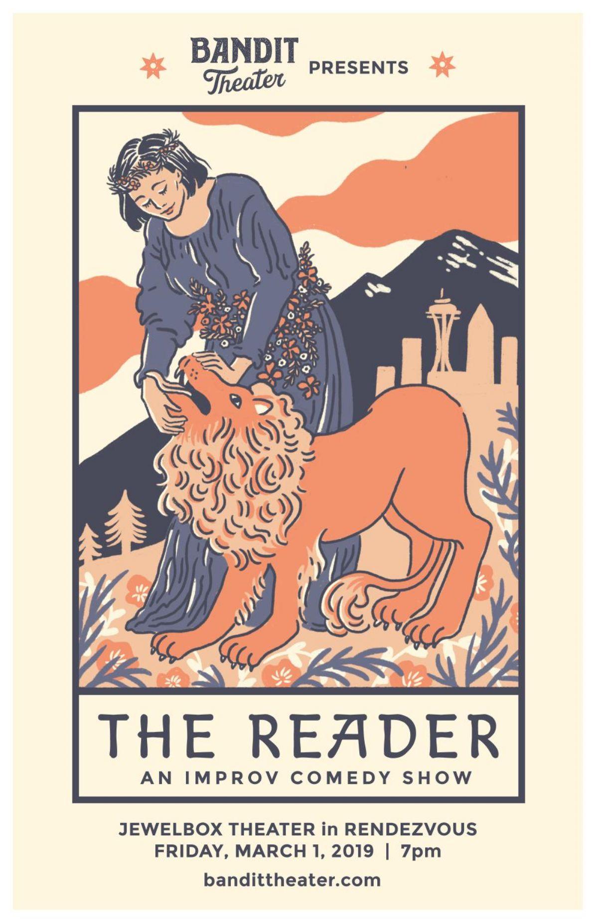the_reader_2.jpg