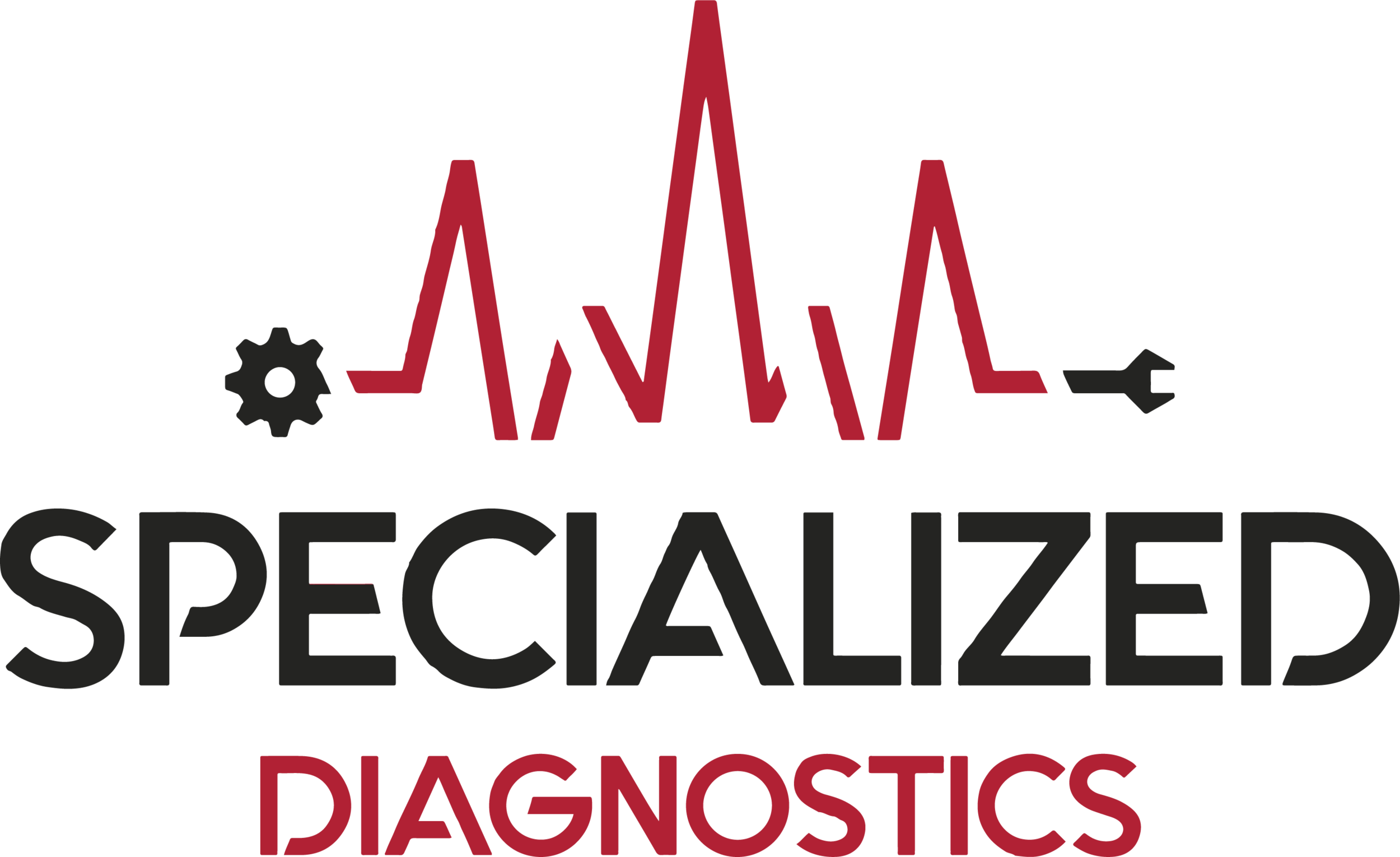 specialized_diagnostics-02.png