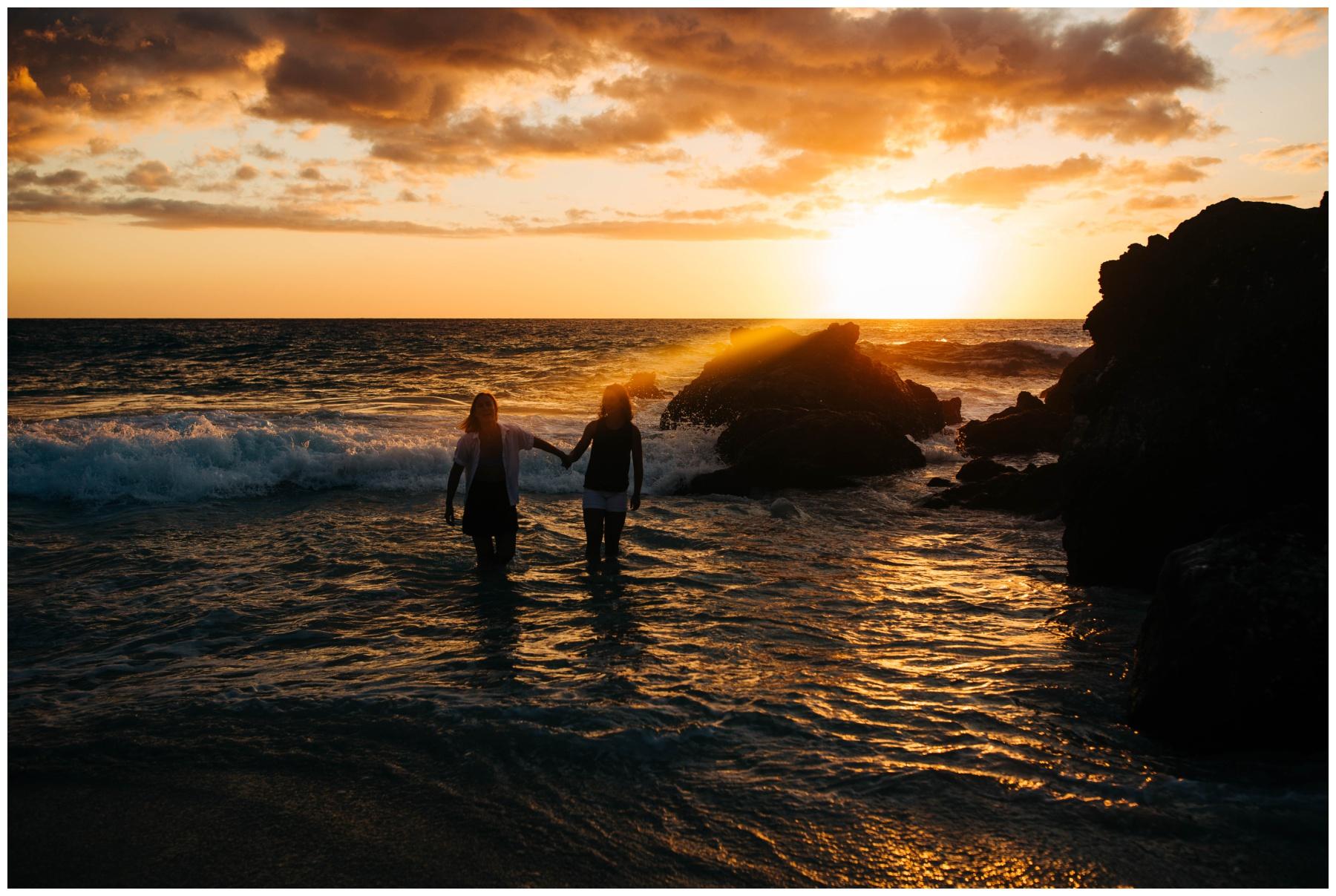 kailua-konahawaiiengagementsession