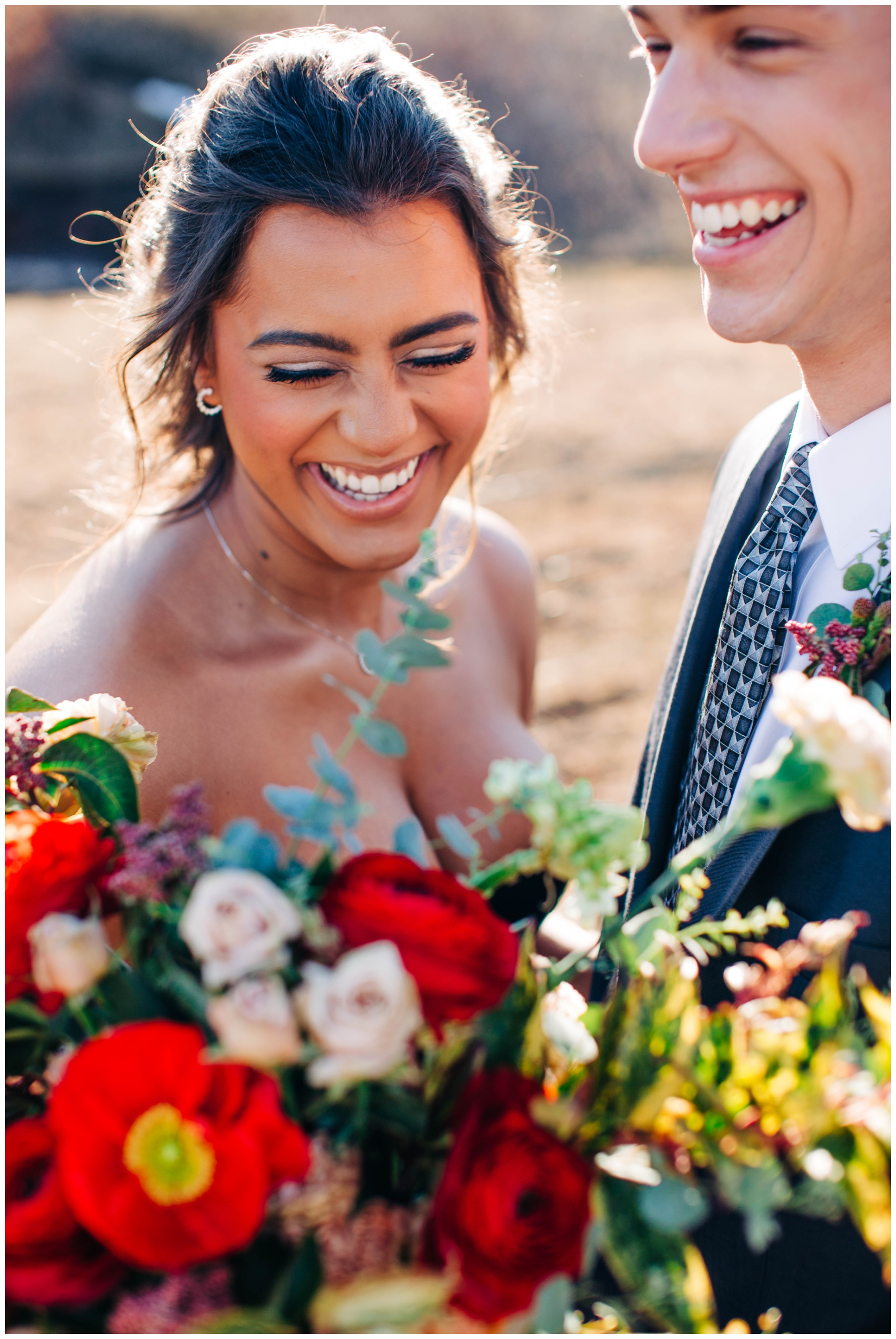 Kailua-kona-hawaii-elopement-photographer