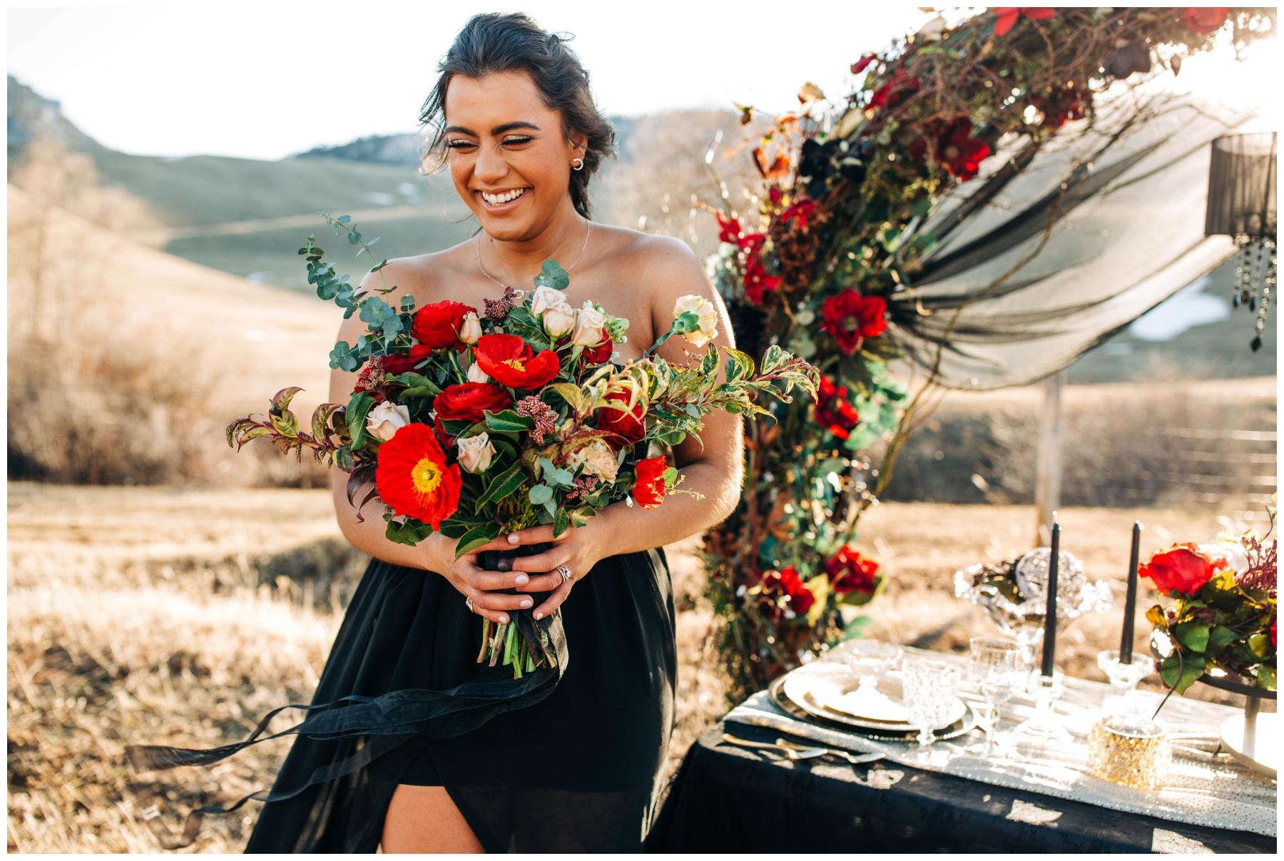 Kailua-kona-hawaii-elopement-photographer