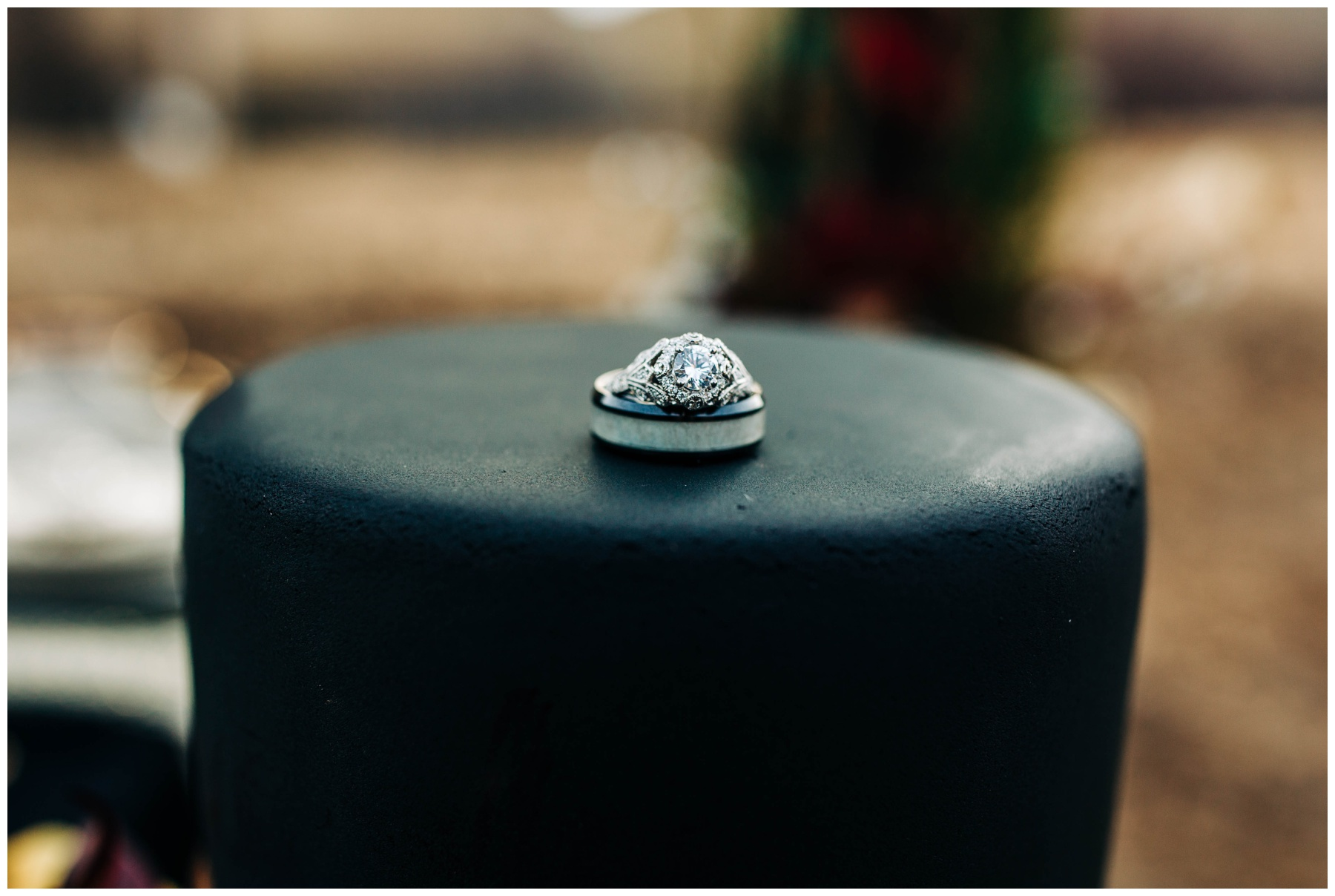Wedding-ring-shot-big-island-hawaii-photographer