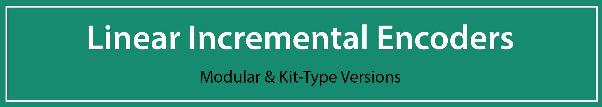 Linear Incremental Encoders- Modular  Kit-Type Versions.jpg