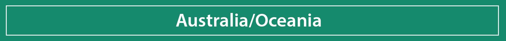 Australia-Oceania.jpg