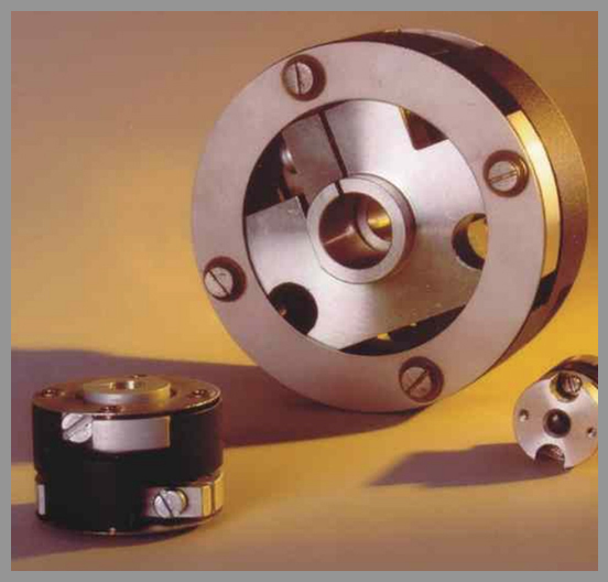 Gurley Models SCA, SCD, and SCE Shaft Couplings - Series: CouplingsDescription: Check out our SCA coupling line
