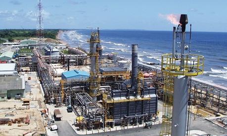 cs_Oil-&-Gas-Terminal_lrg.jpg