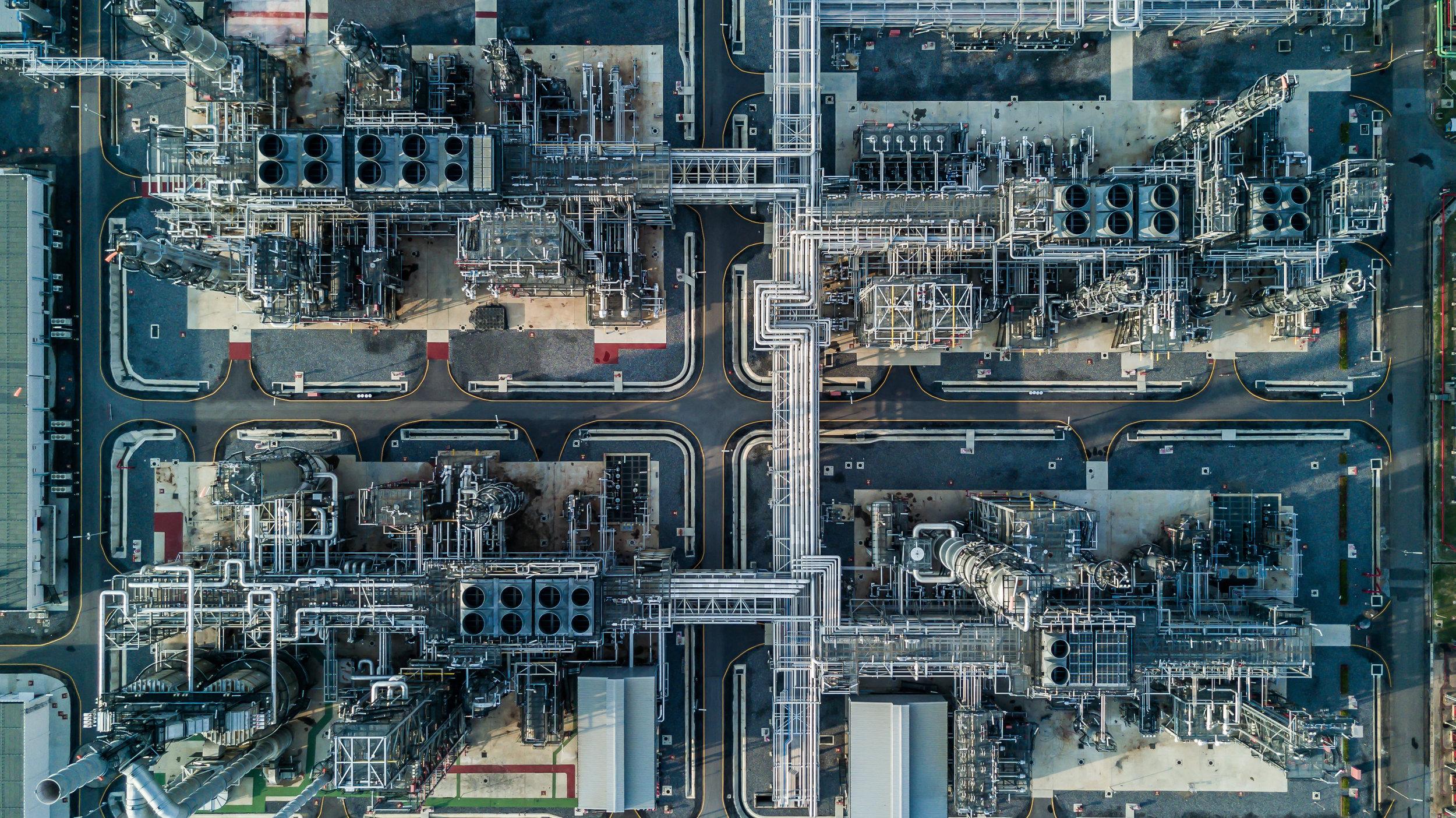 refinery 6.jpg