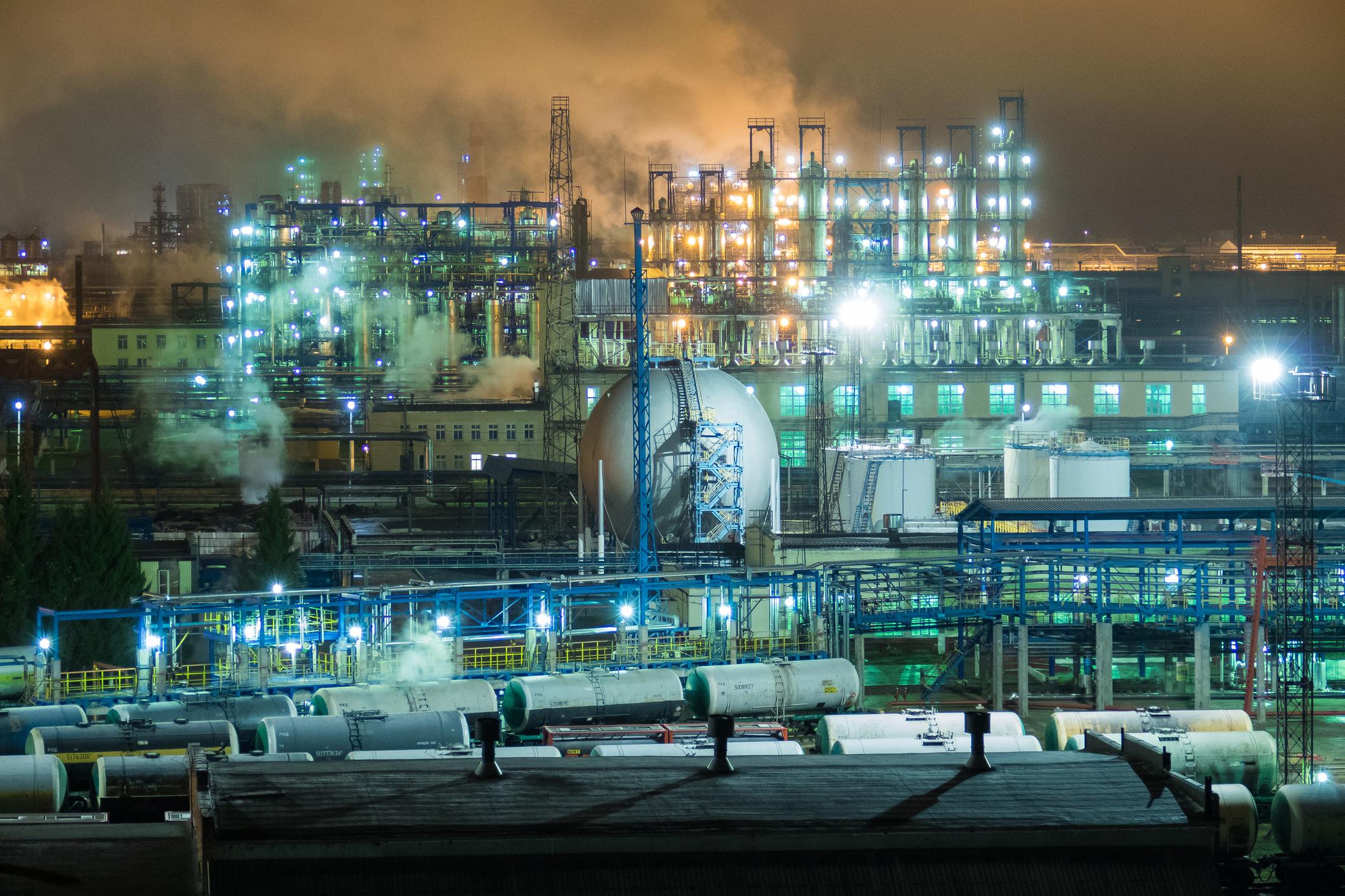 refinery 8.jpg