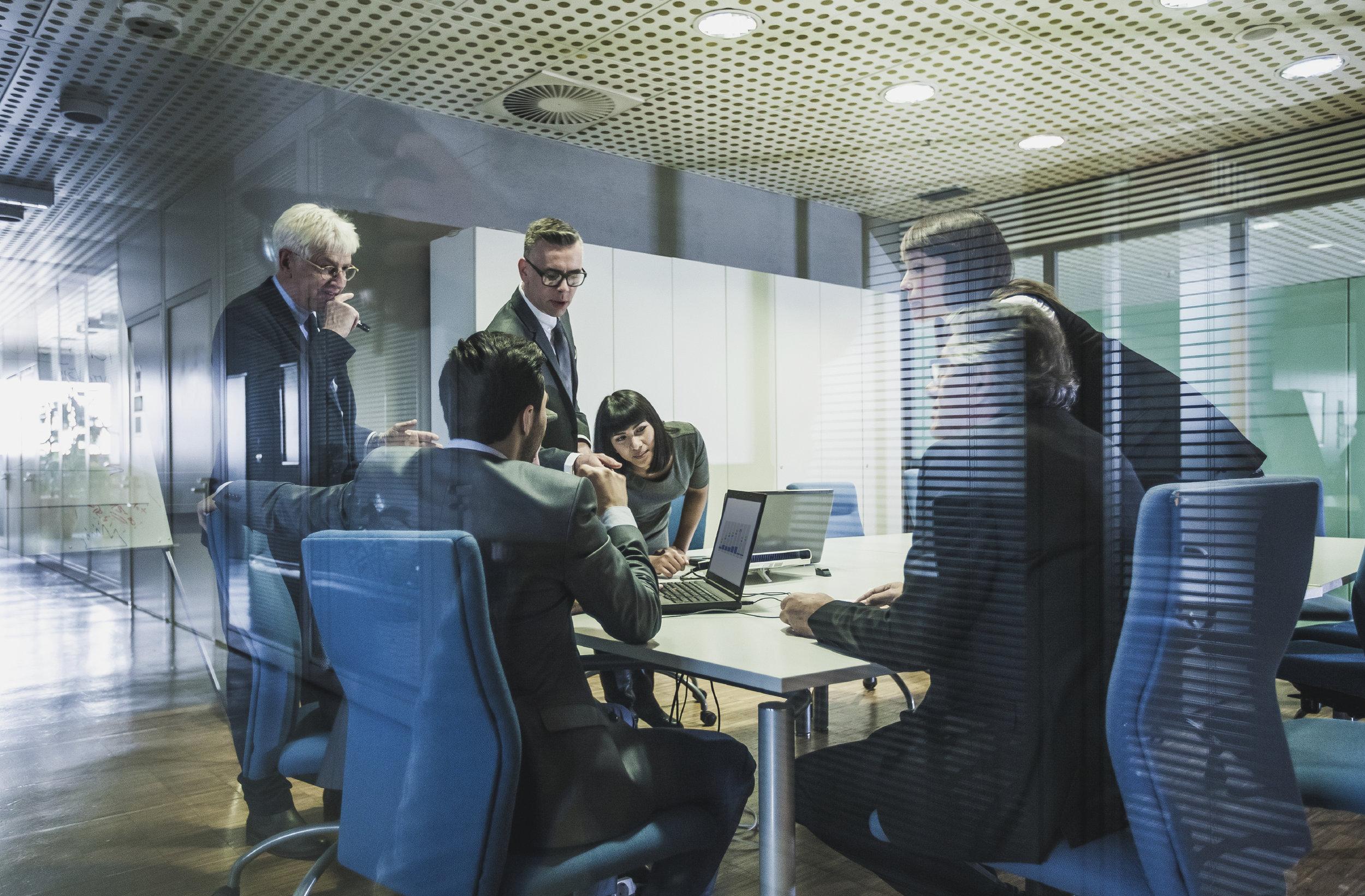 office team meeting.jpg