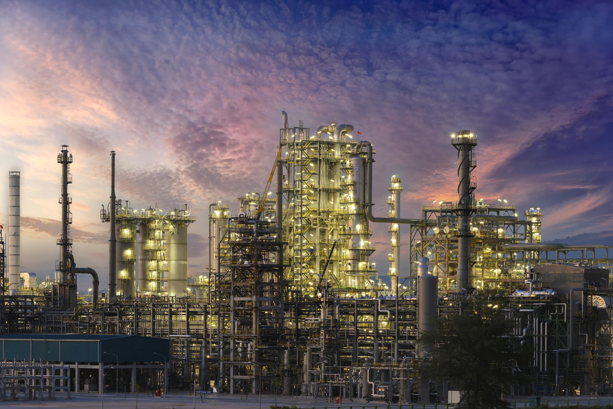 refinery 9.jpg