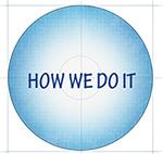 how_we_do_it.jpg