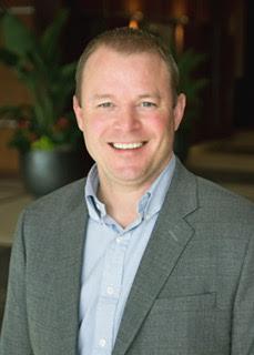 Chad Svoboda - Agency Owner