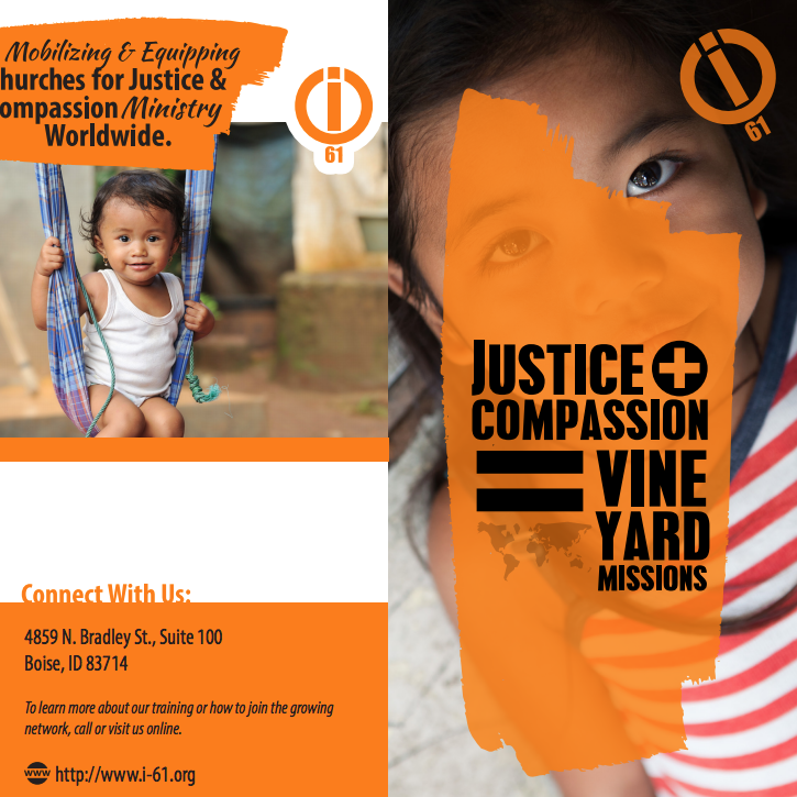 Justice Compassion Brochure.png