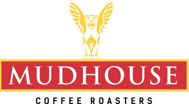 Mudhouse Coffee Roasters - 213 W. Main Street, Charlottesville, VA 22902