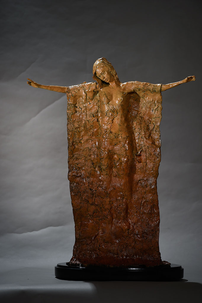 """Ariana"" 