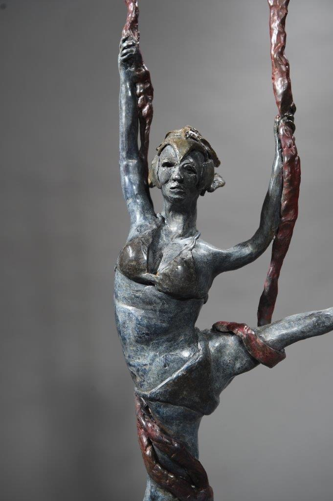 """Svetlana"" 
