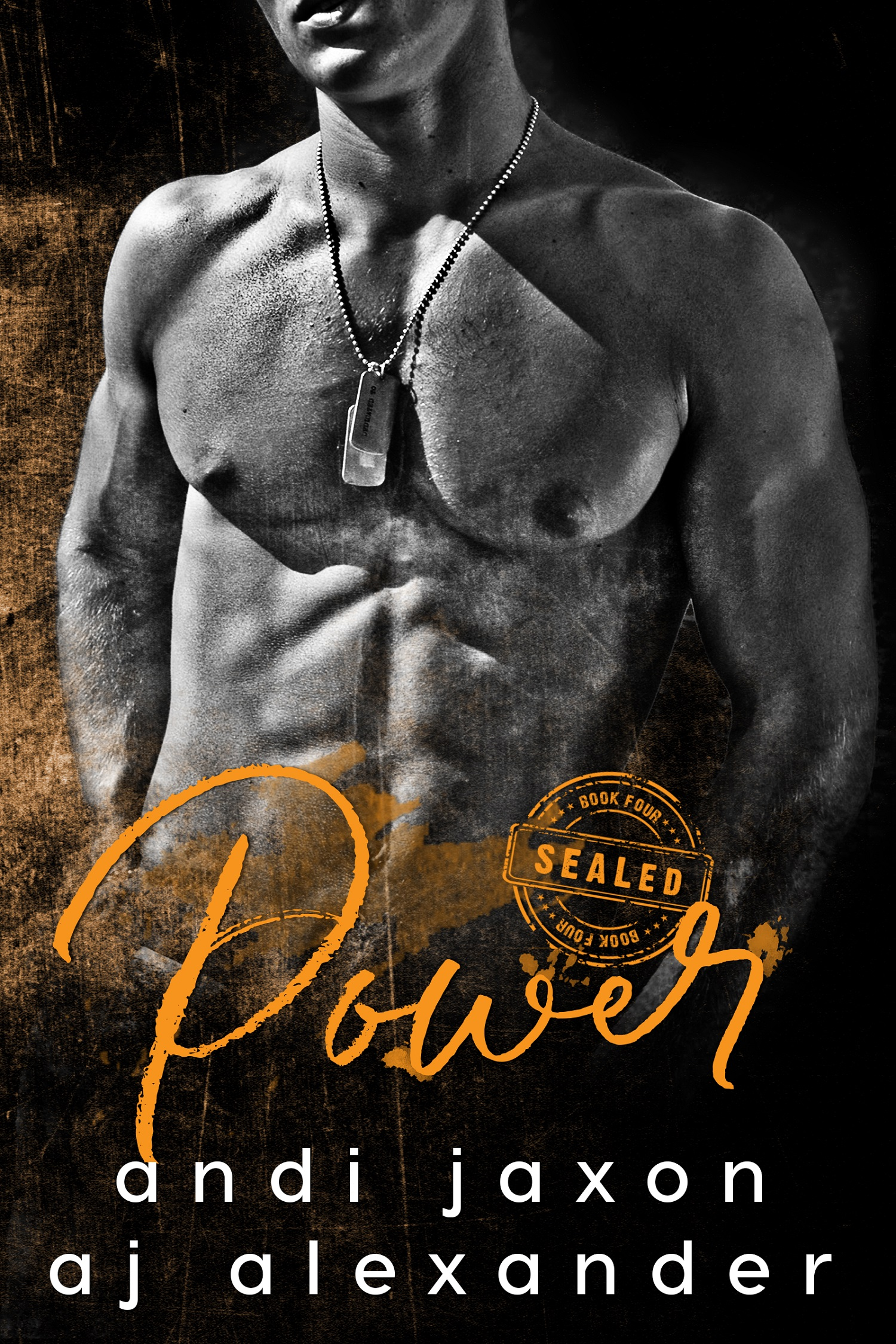 Power  Andi Jaxon Wrap Ecover FOR WEB.jpg
