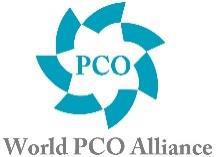 Meetagain är det svenska medlemsföretaget i World PCO Alliance, ett samarbete mellan PCO-företag i 20 länder på alla sex kontinenter.