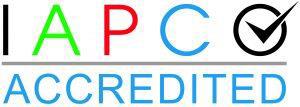 Meetagain är en certifierad medlem av IAPCO, ett nätverk med 120 kongressbyråer från 41 länder. IAPCO är en medlemsorganisation med högt ställda krav på kvalitet och processer för kongressbyråer.