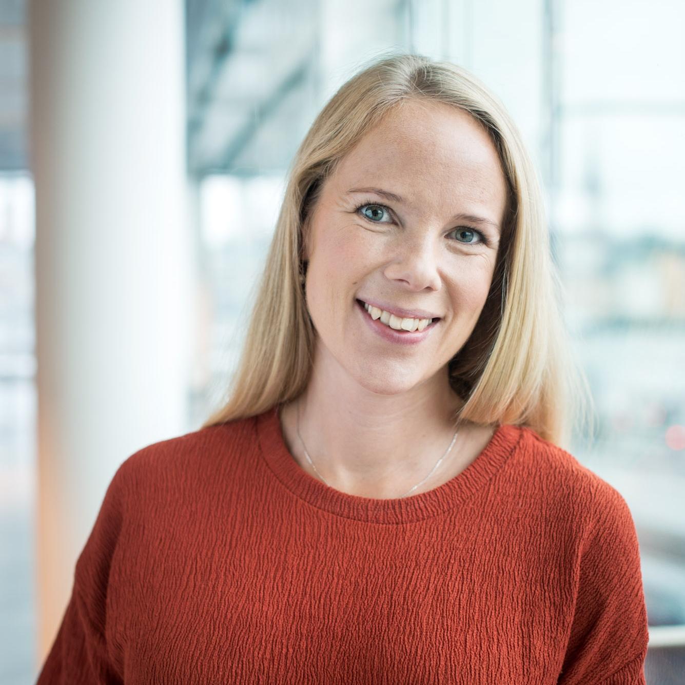 Heléne Nilsson   Göteborg   helene@meetagain.se   010 171 71 38